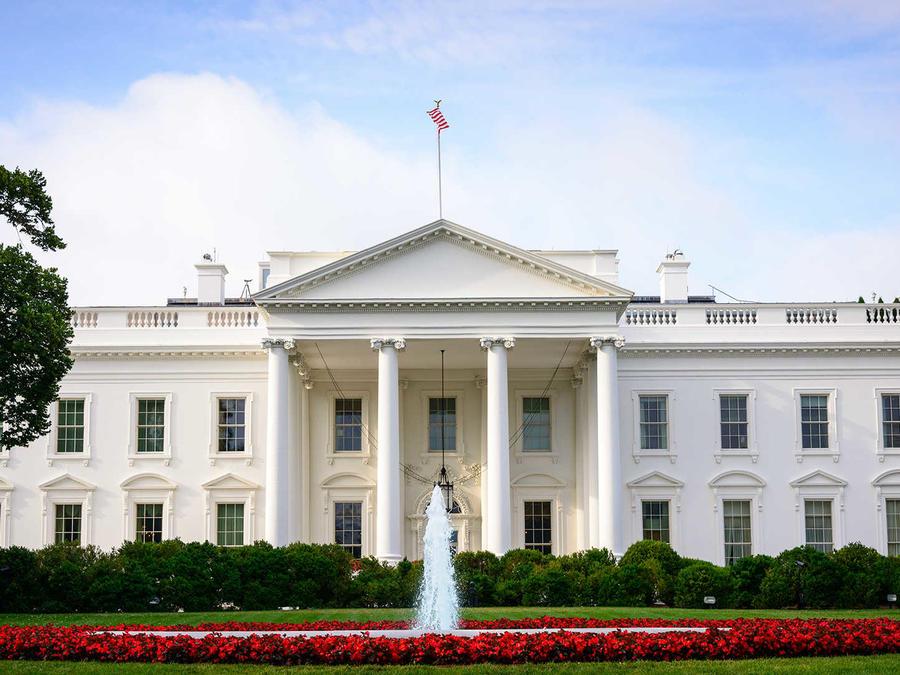 La Casa Blanca pide investigar si Obama cometió abuso de poder