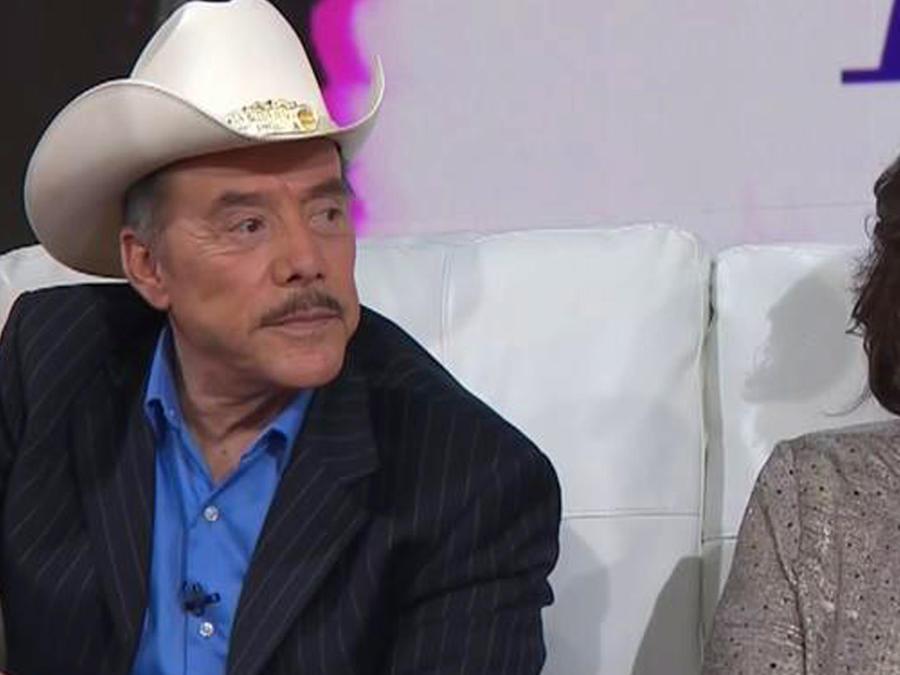 La familia de Jenni Rivera habla de la serie de Telemundo