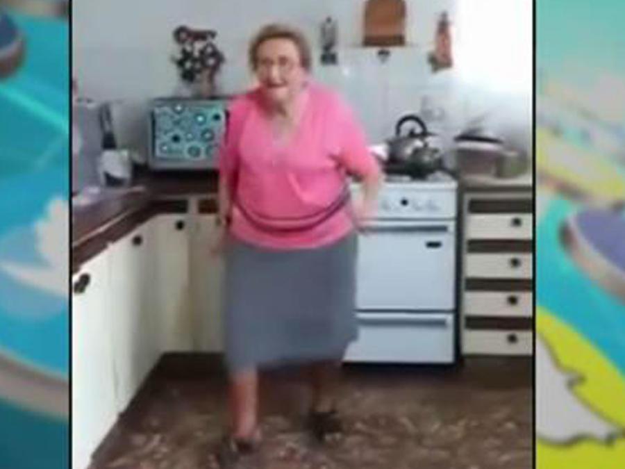 Estos son los videos más vistos de internet esta semana