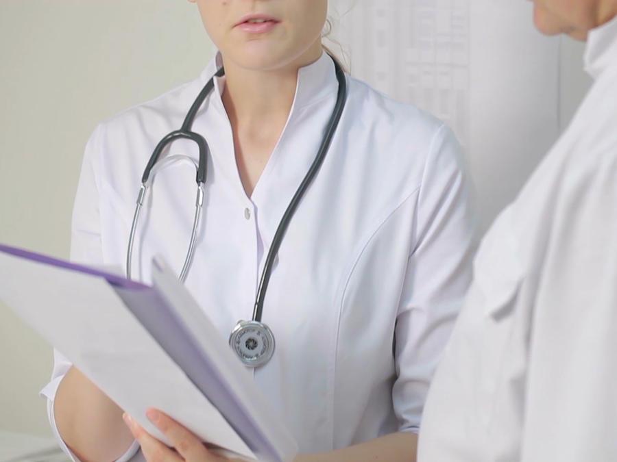6 consejos para aprovechar tu plan de salud