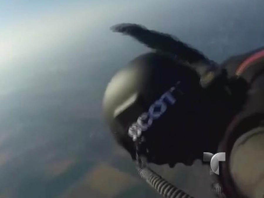 paracaidsta chino