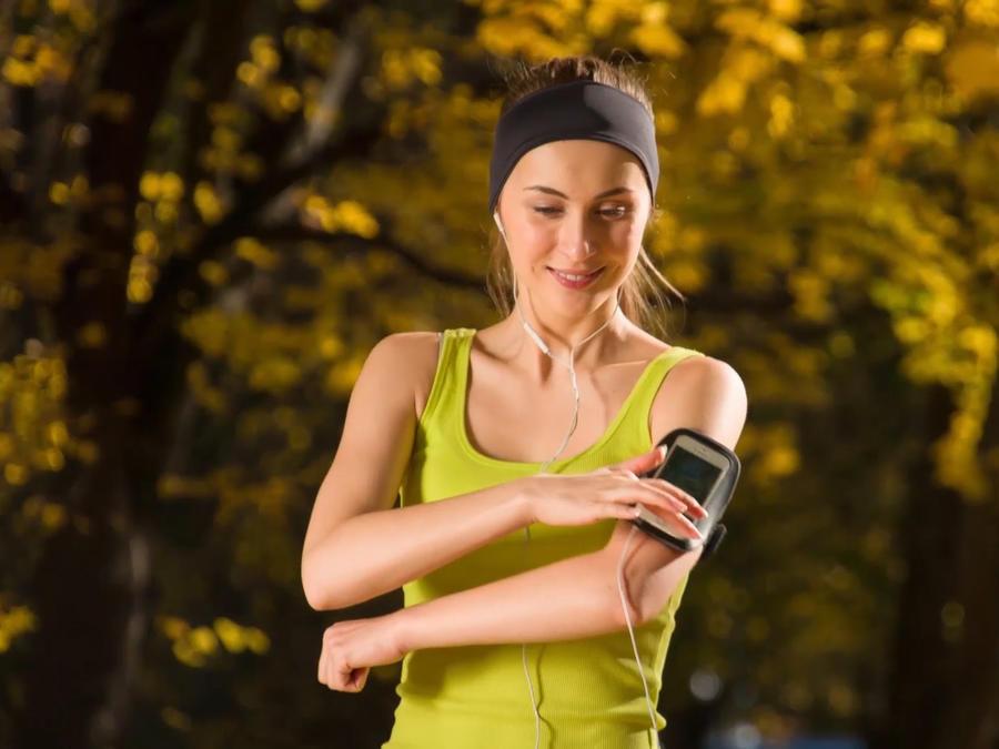 Consejos para no abandonar el ejercicio