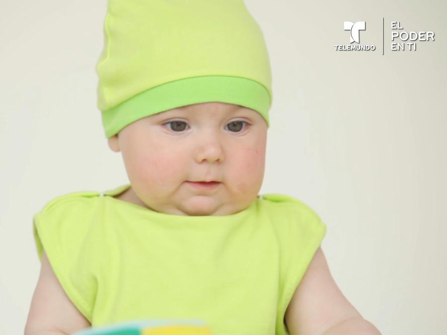 Cómo elegir el childcare ideal para tu hijo