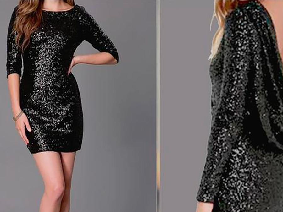 Quique Usales, fashionista, responde dudas de nuestras televidentes sobre moda y estilo