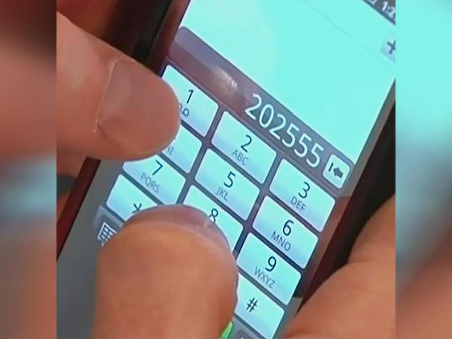 Un estudio determinó que tu celular dice cosas de tu personalidad que ni tu mismo sabes
