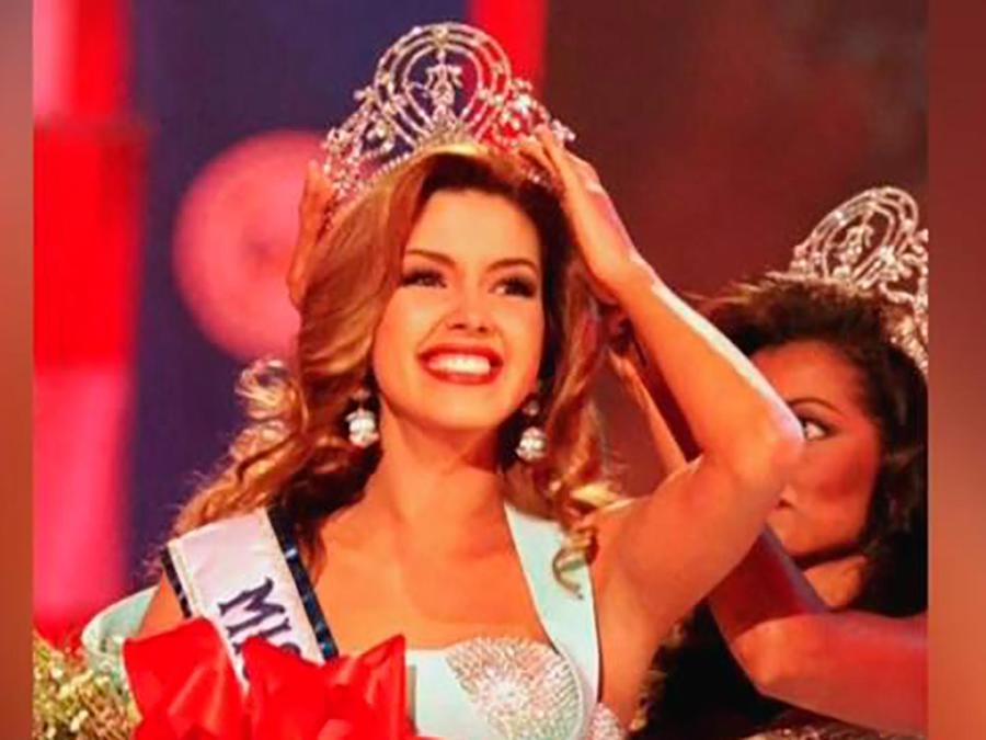 Se desata el conflicto en Venezuela por la ausencia del país en el concurso Miss Universo
