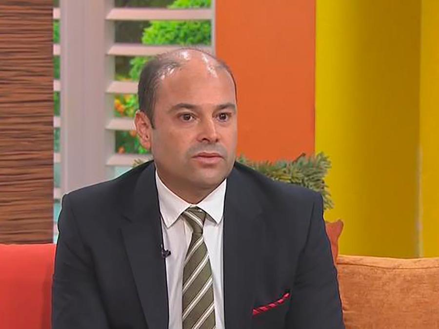El Cónsul General de México nos cuenta las necesidades que tienen después del terremoto