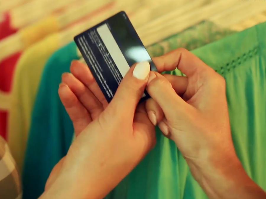 4 tips para mejorar tu puntaje de crédito