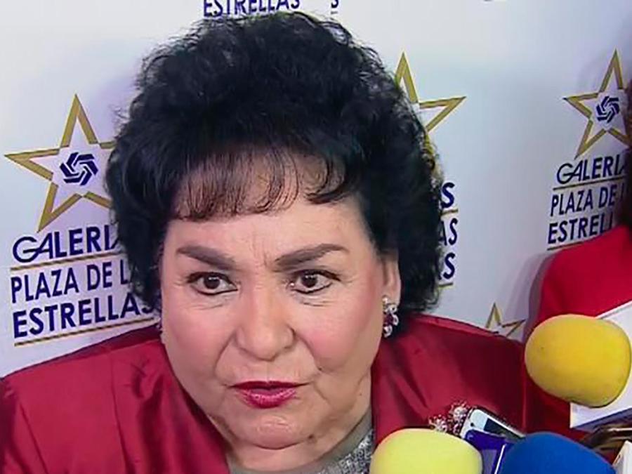 México de pie, Marjorie y Julián Gil frente a frente y todas las noticias de la farándula