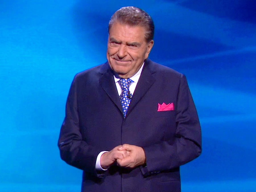 Don Francisco Inspira: aprendamos