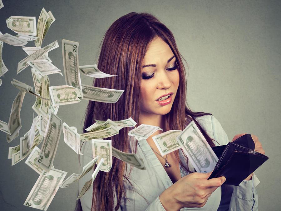 5 claves para manejar el crédito sabiamente