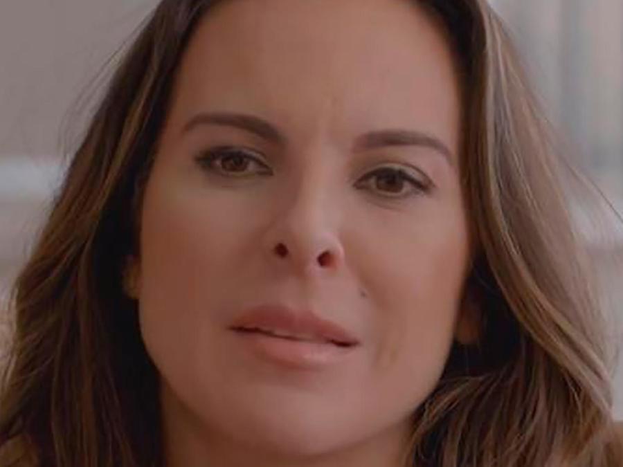 Integrantes de la Banda Macho hablan sobre la relación entre Sean Penn y Kate del Castillo