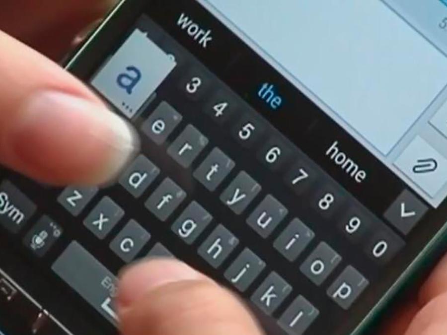 Descubre cómo saber si una persona está mintiéndote cuando escribe un mensaje de texto