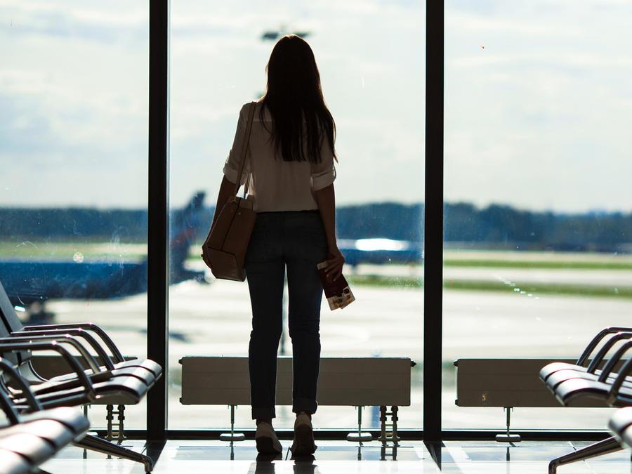 8 consejos para viajar, si tienes diabetes