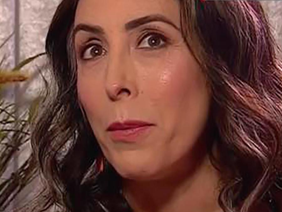 ¡Guerra de parejas! Adriana Lavat contra Rafa Márquez y Marjorie de Sousa contra Julián Gil
