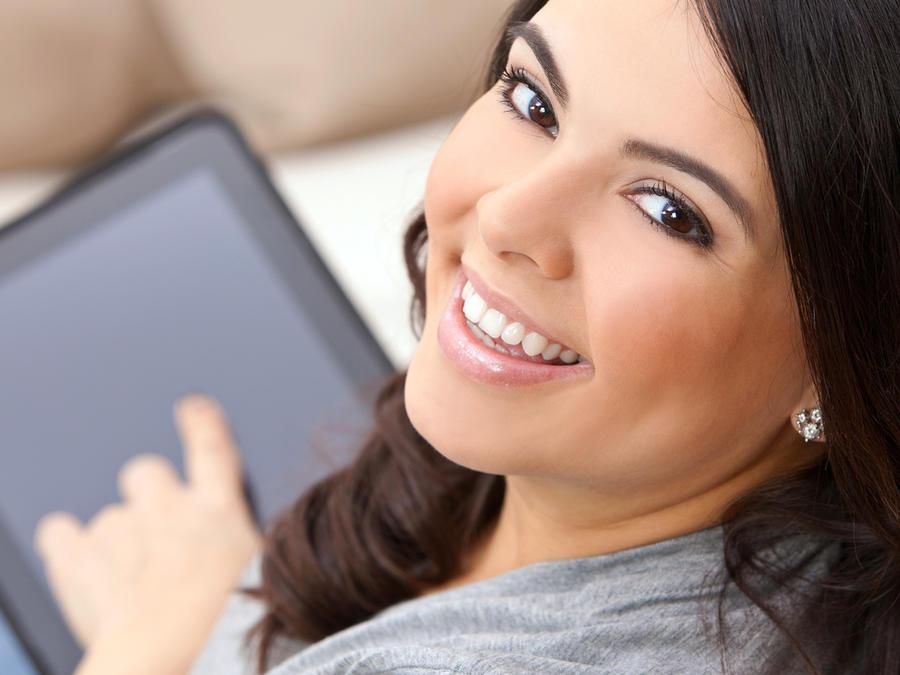Cómo ahorrar al usar tus aparatos electrónicos