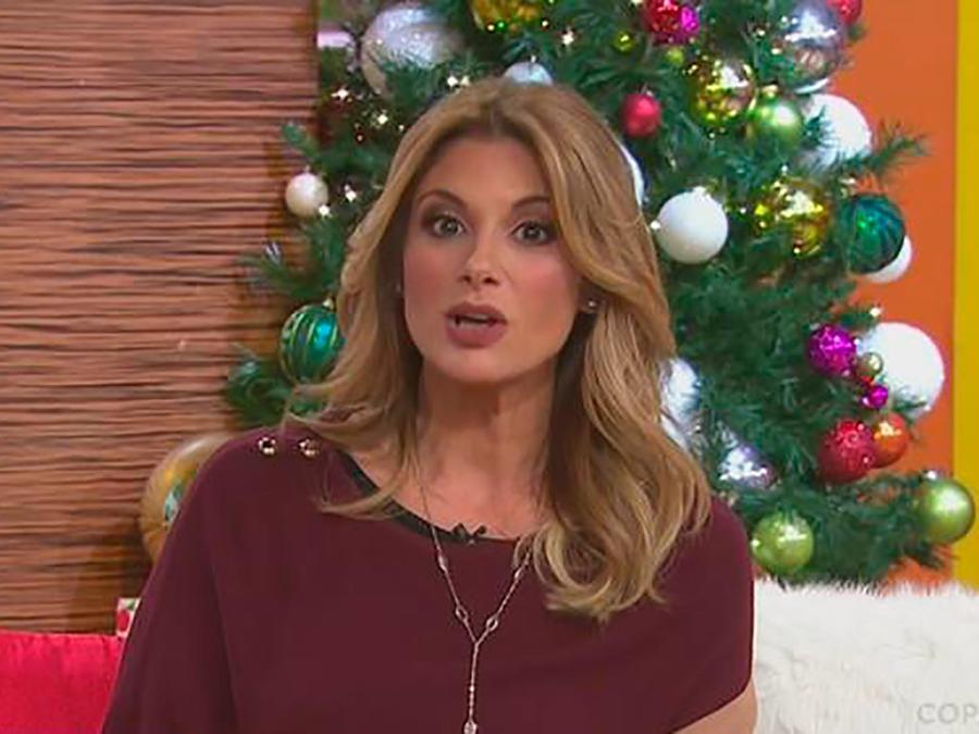 La sexóloga Alessandra Rampolla nos explica las razones por las que sentimos celos