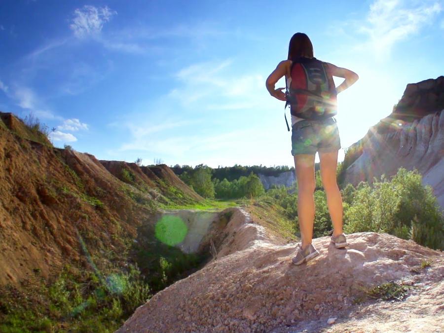 5 parques nacionales para ver amaneceres y atardeceres