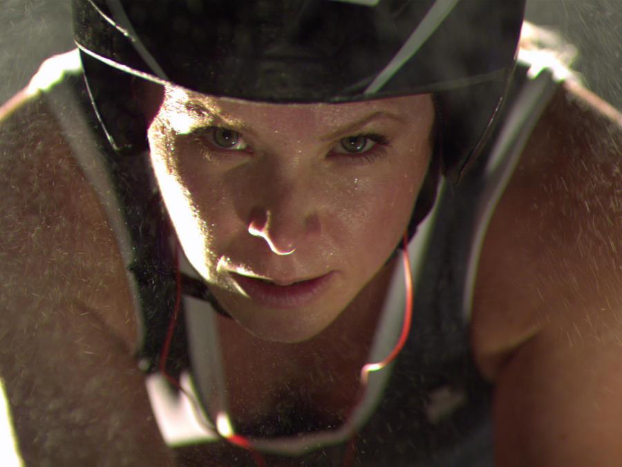3 pasos para manejar la presión como un atleta olímpico