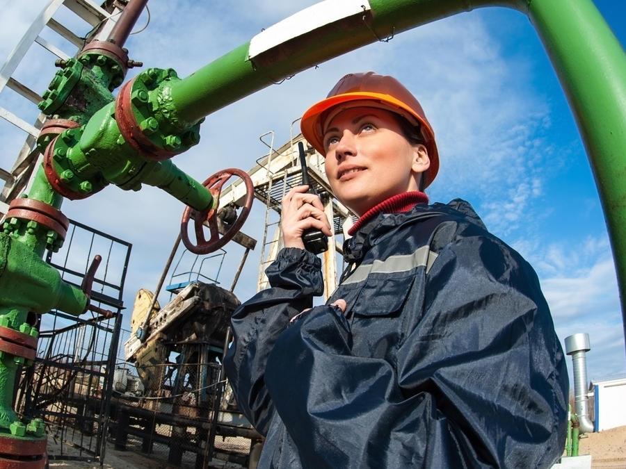 5 carreras en ingeniería que pagan fortunas