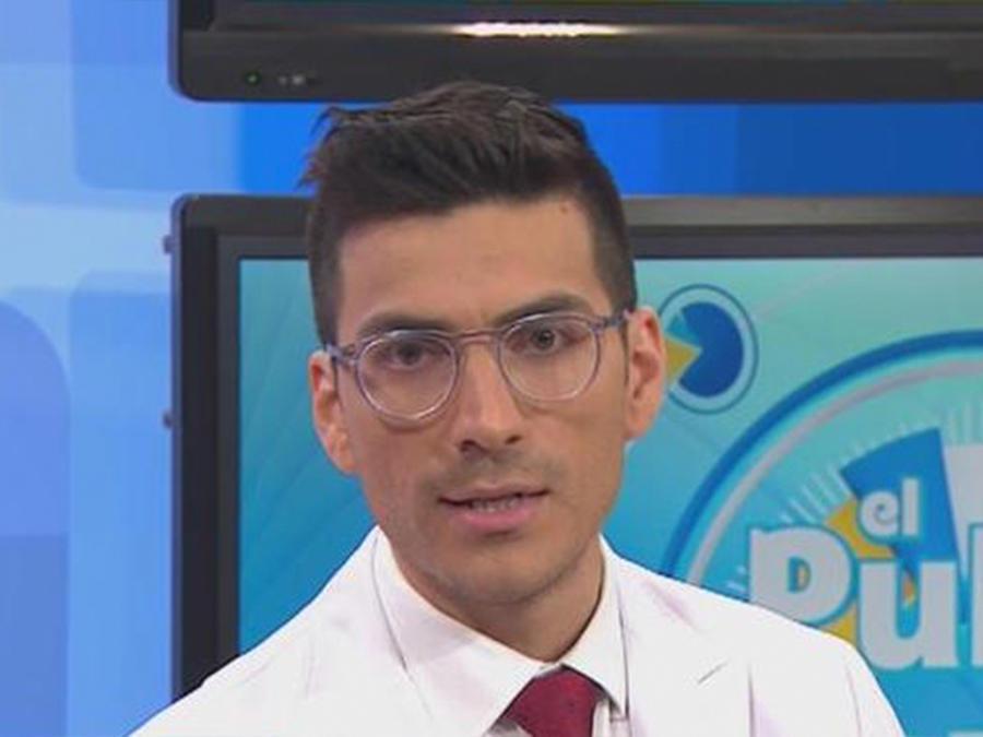 Un especialista en diabetes responde todas las dudas de nuestros televidentes