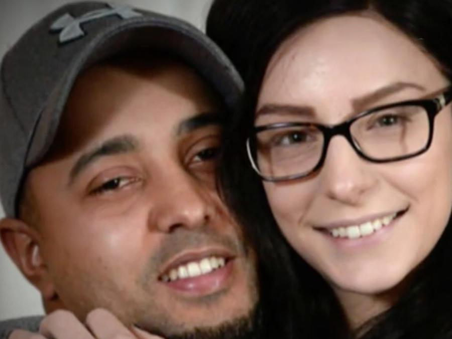 Un joven brasileño fue detenido durante la entrevista para obtener su residencia americana