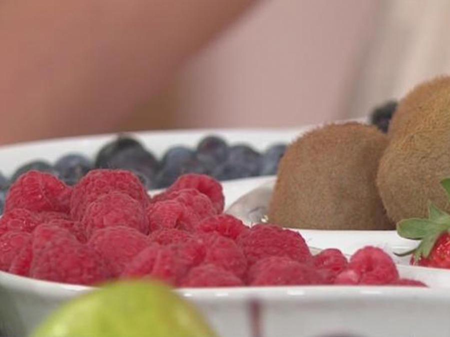 Una dieta alta en carbohidratos puede ayudarte a perder peso y recuperar la salud perdida