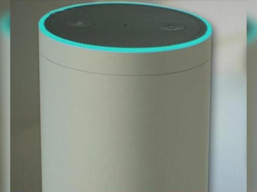 Alexa, el dispositivo de Amazon, grabó una conversación y la envió al contacto en cuestión