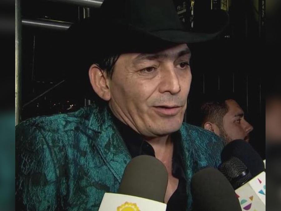 Giovanni Medina, Ninel Conde y José Manuel Figueroa, ¡el trío de la discordia!