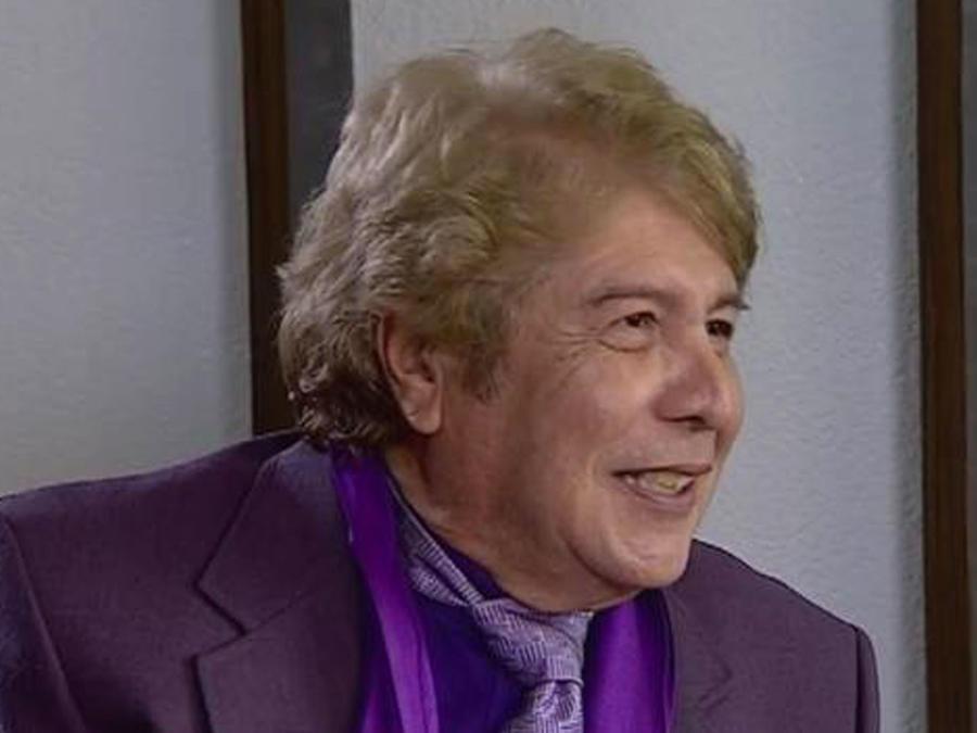 Joaquín Muñóz