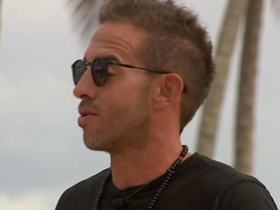 Andy Suárez