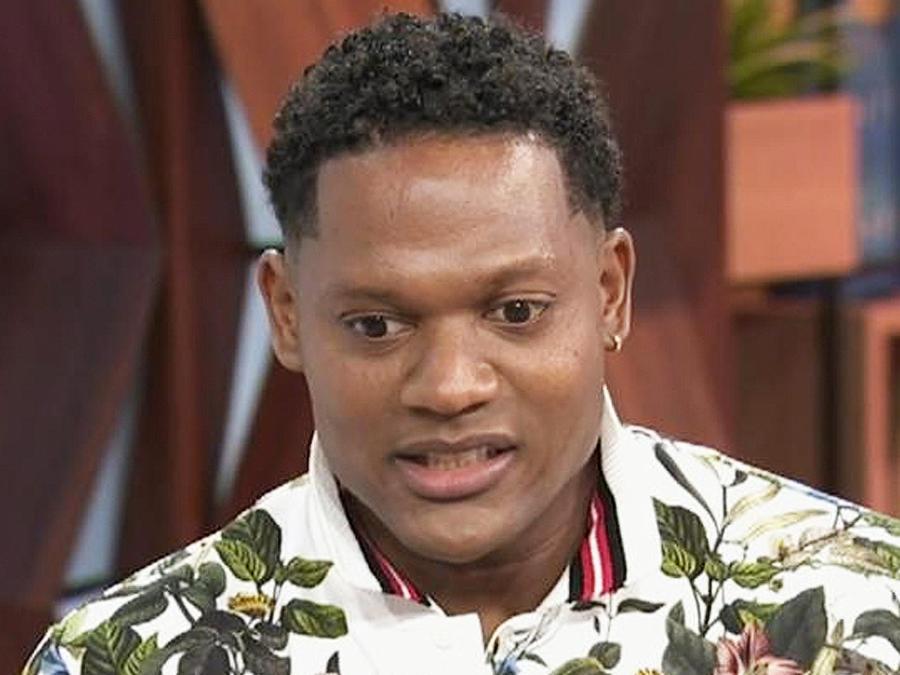 actor dominicano