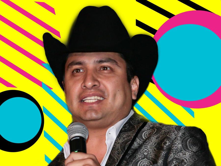 Julión Álvarez