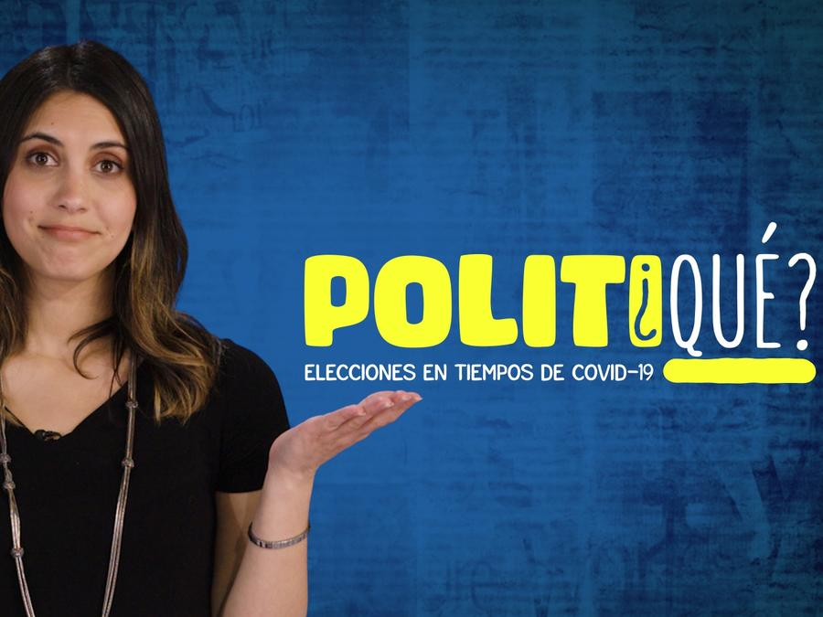 politiqué