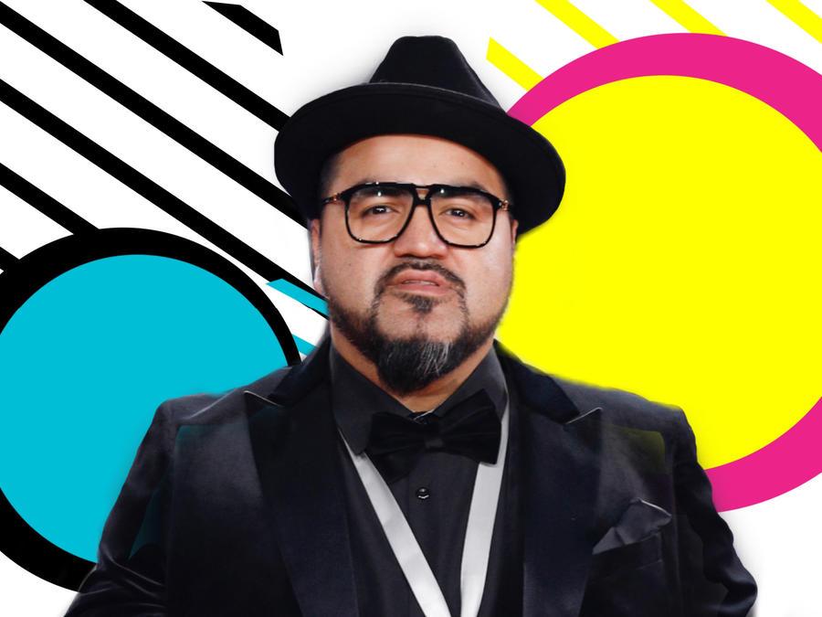 Luis Antonio López 'El Mimoso'