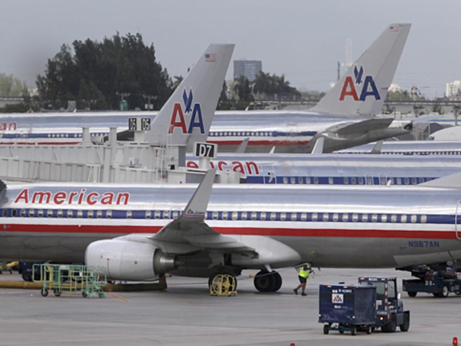 ¡American Airlines abrió su primera oficina en Cuba!