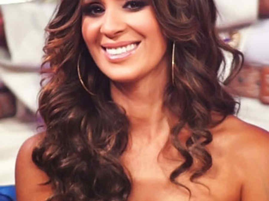 Catherine Siachoque