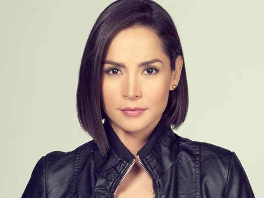 Carmen Villalobos - Alchetron, The Free Social Encyclopedia