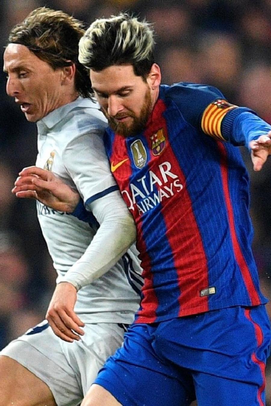 Argentina-Croacia_Madrid-Barca