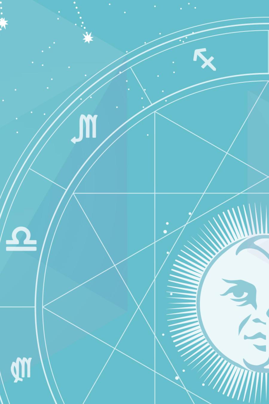 Horoscopo zodiacal del día sábado