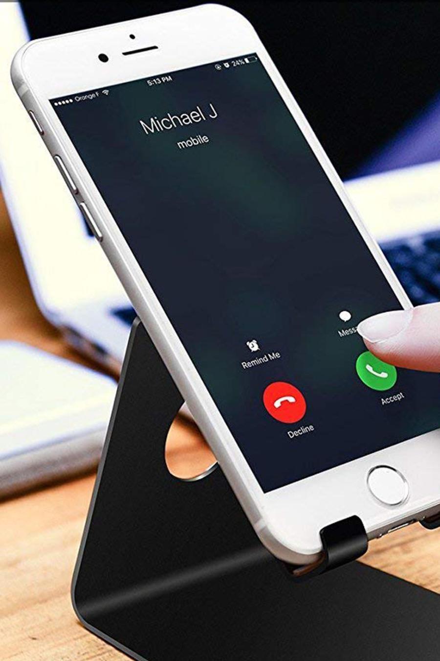 Los mejores accesorios para darle un giro a tu iPhone