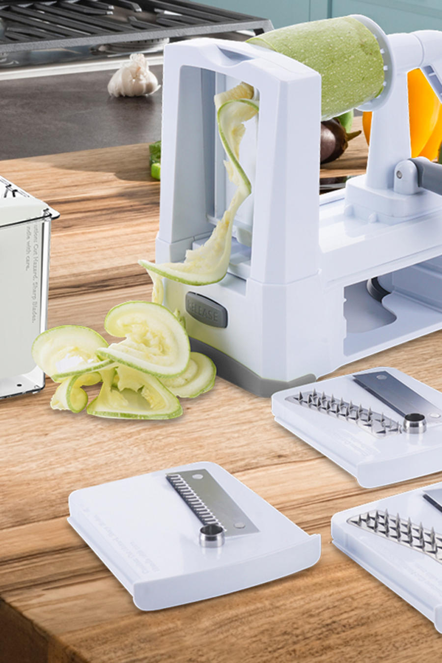 Top Kitchen Items That Everyone Loves On Amazon