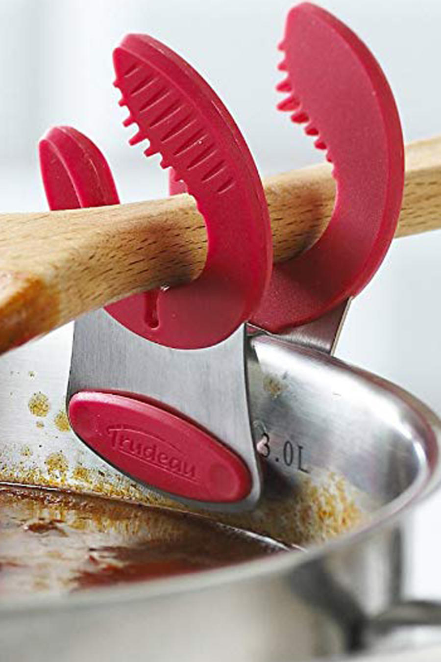 Genius Kitchen Products Under $10 That Actually Work