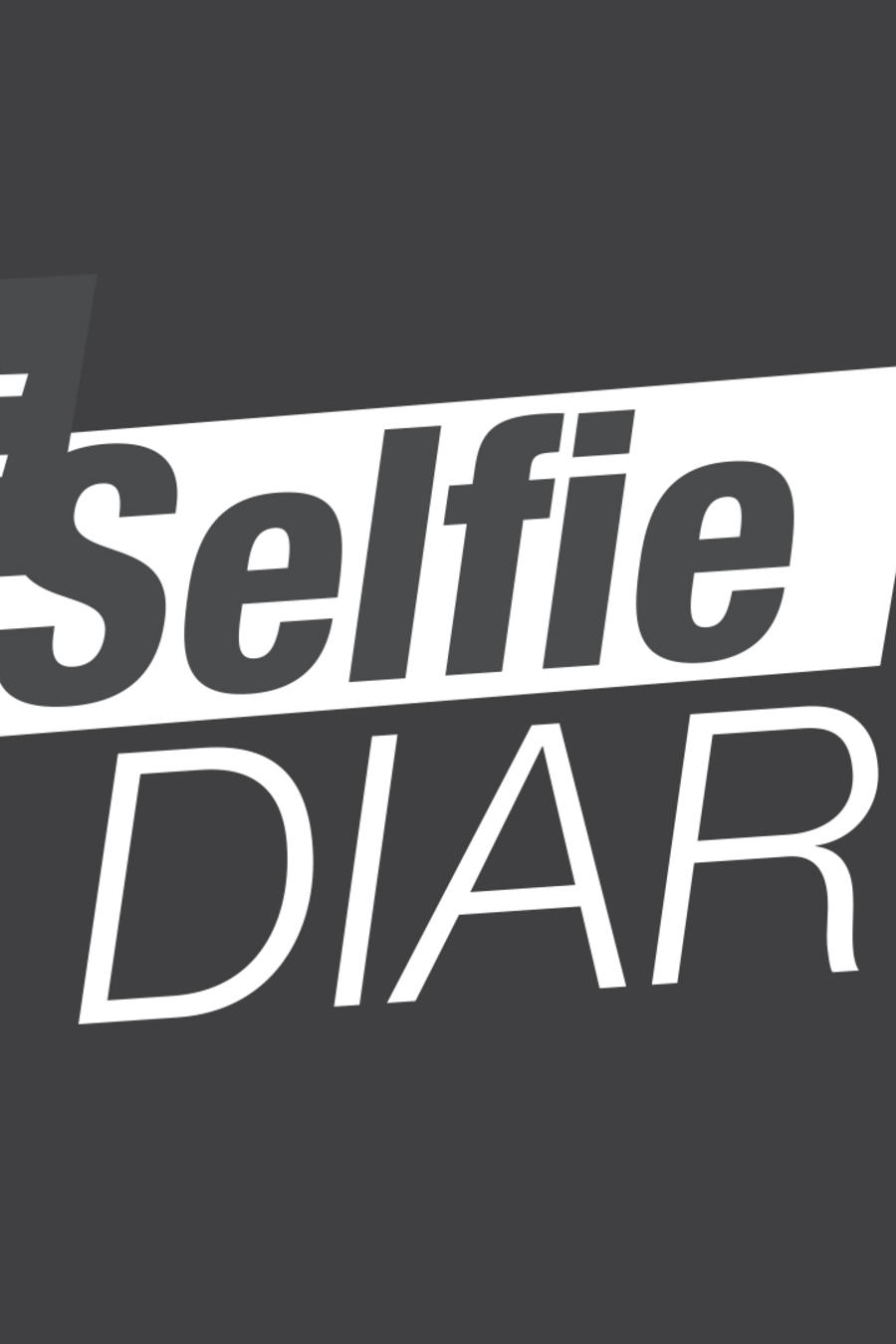 Selfie Diary
