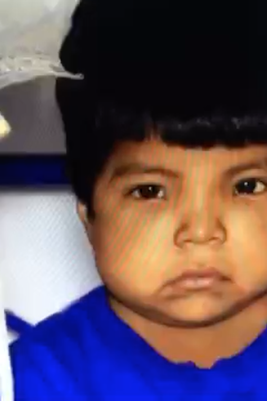 eduardo nino enfermo en mexico