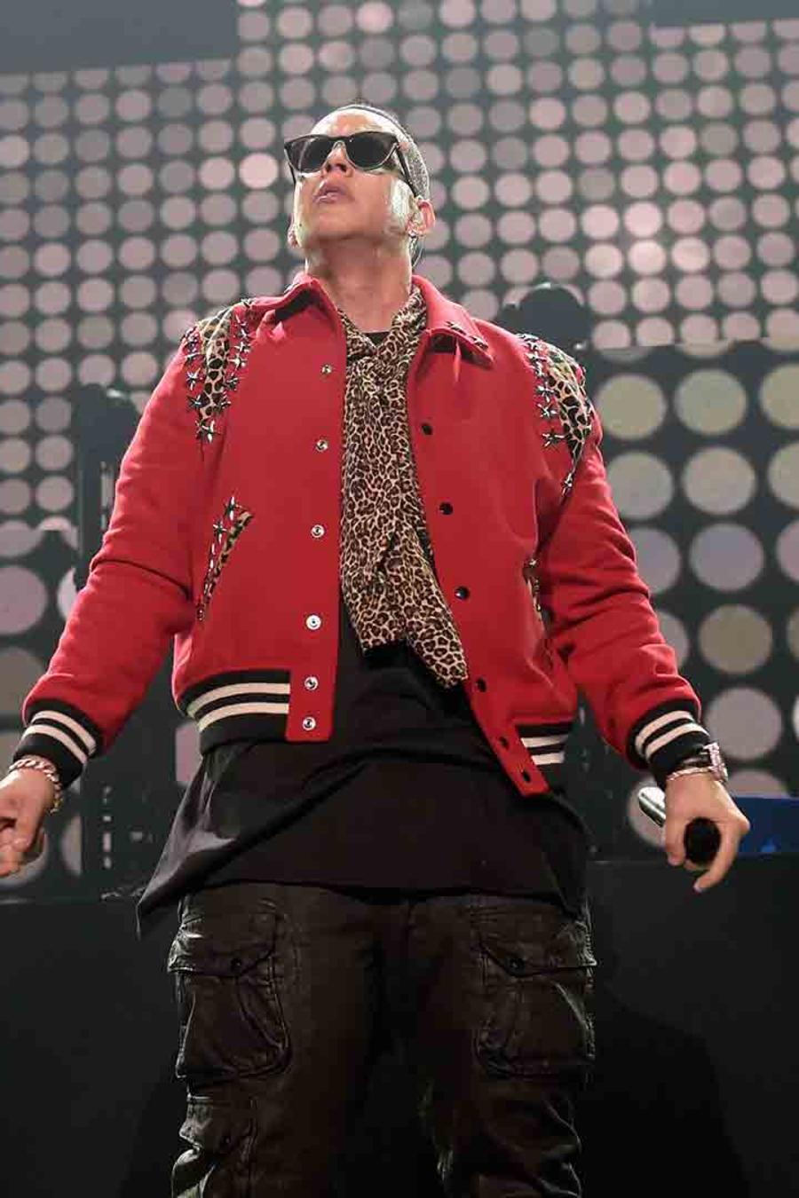 addy Yankee encabeza las nominaciones musicales de los Premios Tu Mundo