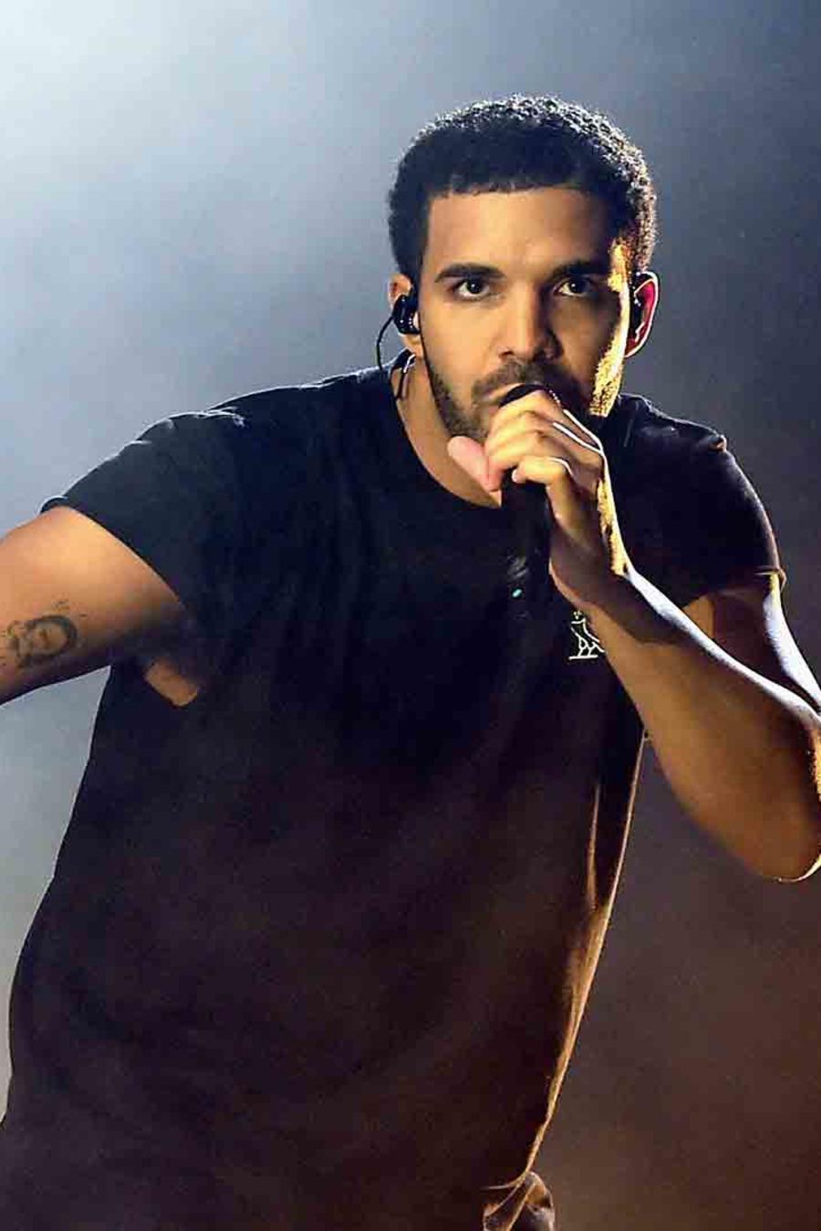 U2, Drake, Britney Spears y Sting se presentarán en el Festival iHeartRadio 2016 en septiembre.