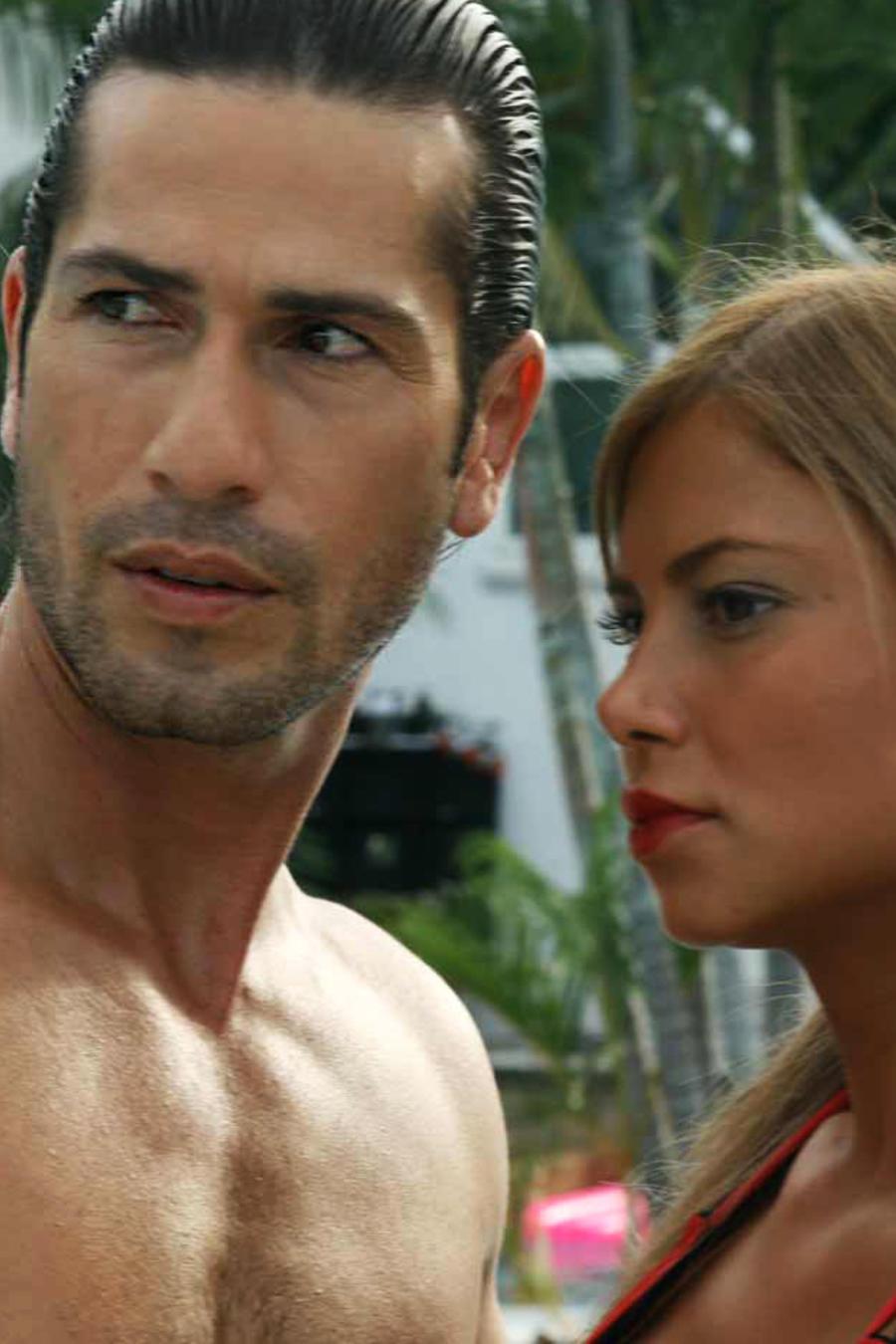 El Titi, Gregorio Pernía, 5 Cosas que no sabías