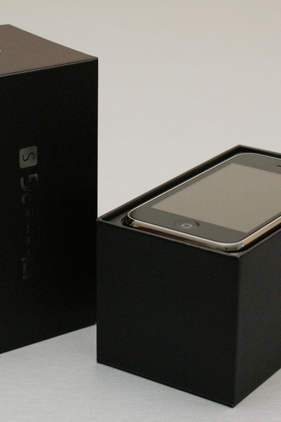 Teléfonos iPhone viejos podrían valer miles de dólares