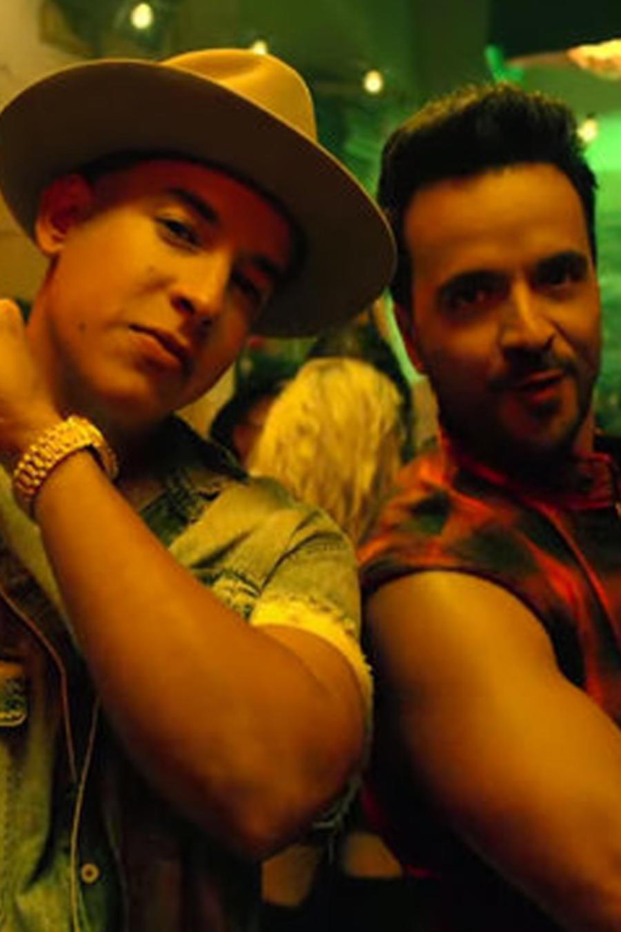 La mujer de Daddy Yankee está enojada con el gobierno puertorriqueño y con Luis Fonsi